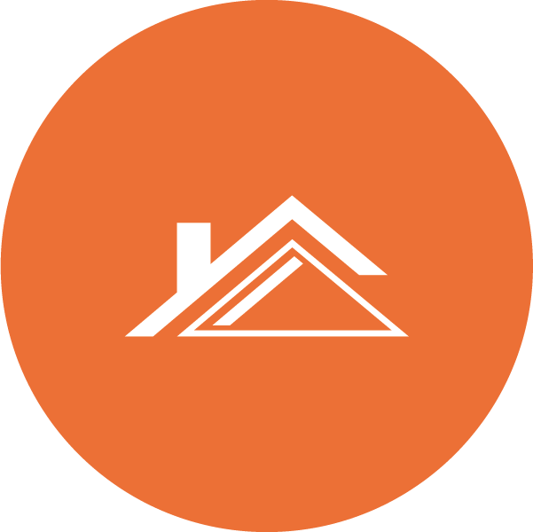 roofing industry marketing, web design for construction industry, online marketing for roofing & construction