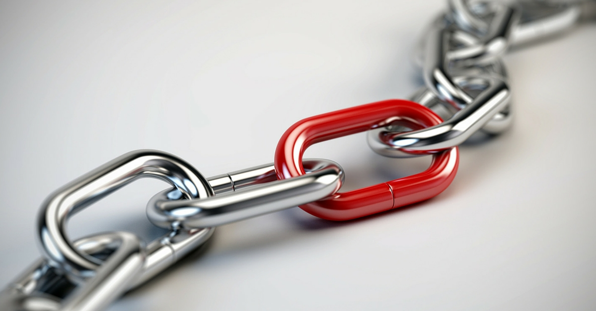 link building strategies for marketers