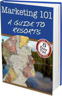 Marketing-101-guide-resorts
